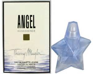 6 Best Smelling Thierry Mugler Perfumes for Women