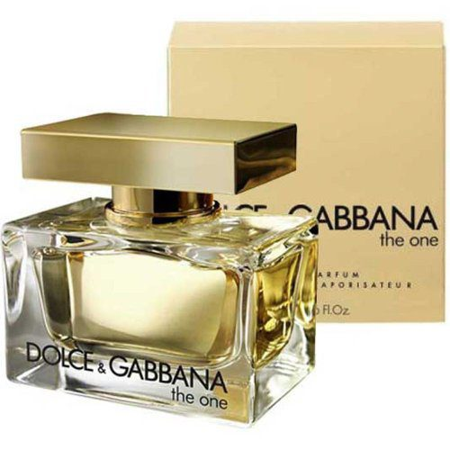 6 Best Smelling Dolce and Gabbana