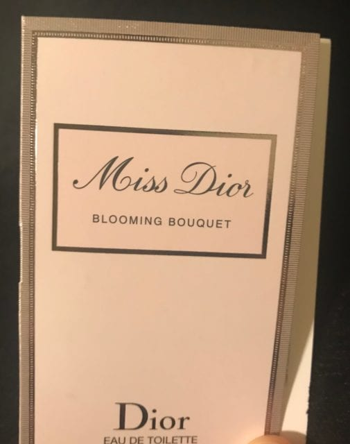 Best Smelling Miss Dior Perfume Bestmenscolognes Com